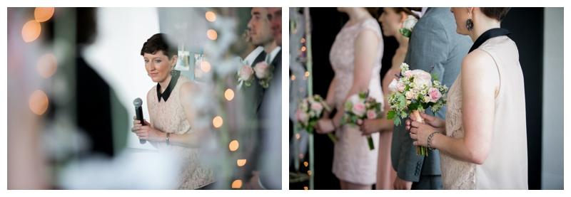 Wedding_2014_0050.jpg