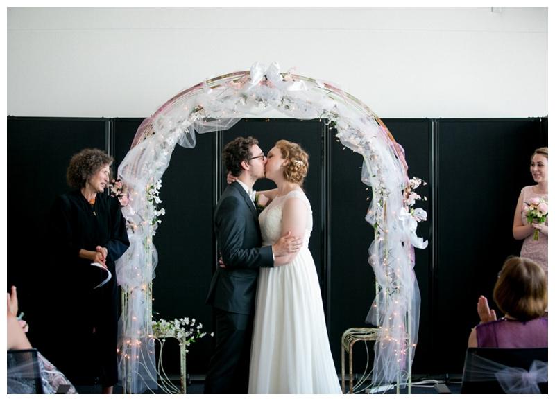 Wedding_2014_0052.jpg