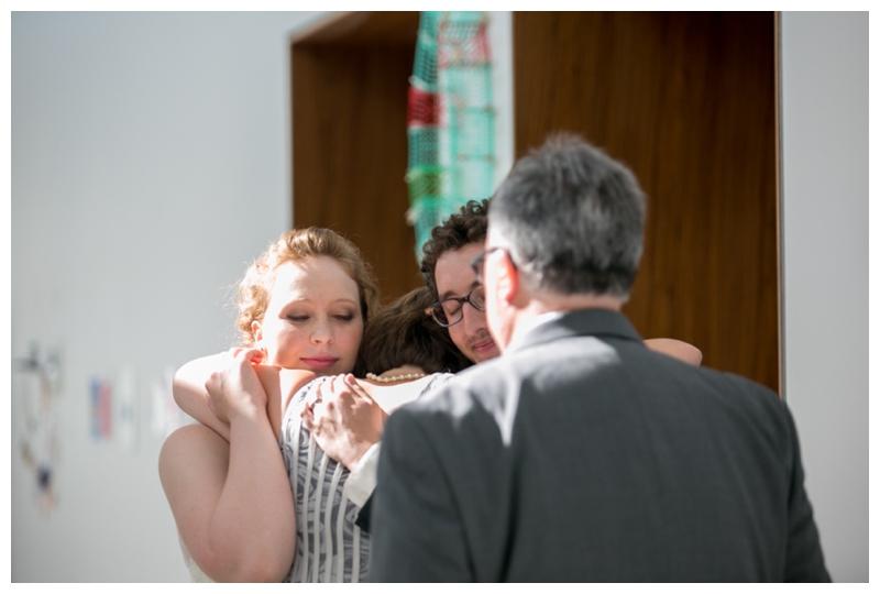 Wedding_2014_0054.jpg