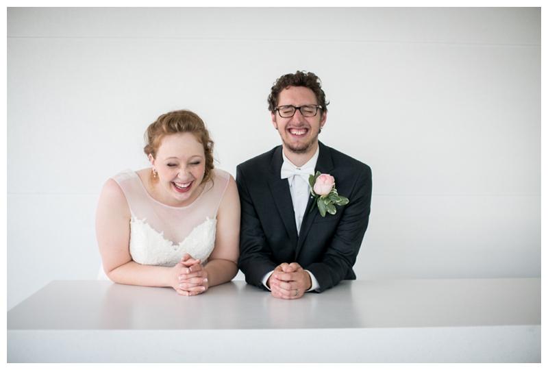 Wedding_2014_0058.jpg