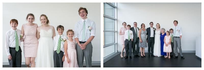 Wedding_2014_0059.jpg