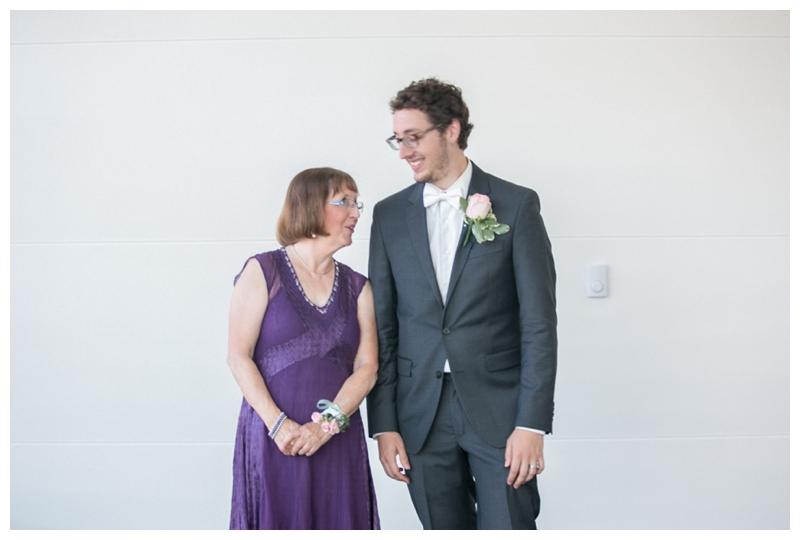 Wedding_2014_0061.jpg