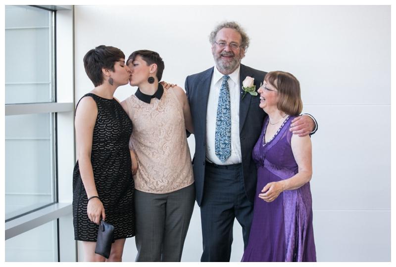 Wedding_2014_0064.5.jpg