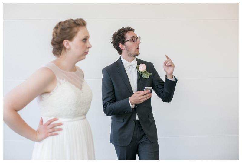 Wedding_2014_0064.jpg