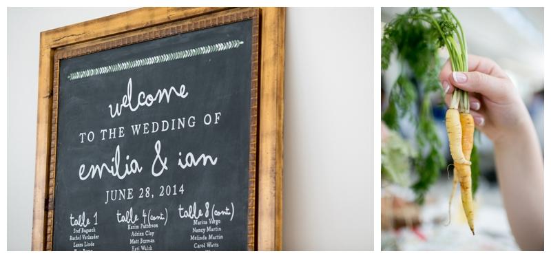 Wedding_2014_0070.jpg