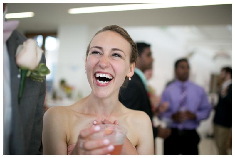 Wedding_2014_0071.jpg
