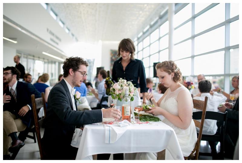 Wedding_2014_0075.jpg
