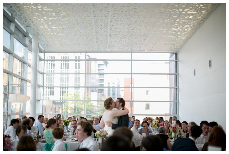 Wedding_2014_0079.jpg