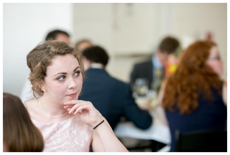 Wedding_2014_0087.jpg