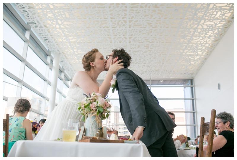 Wedding_2014_0090.jpg