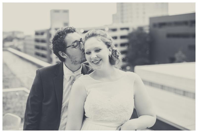 Wedding_2014_0097.jpg