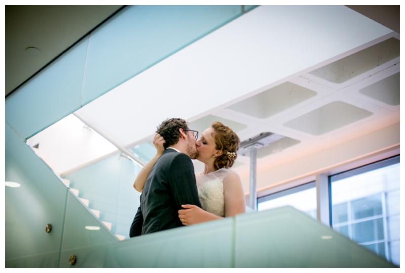 Wedding_2014_0099.jpg