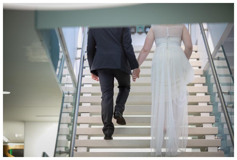 Wedding_2014_0100.5.jpg