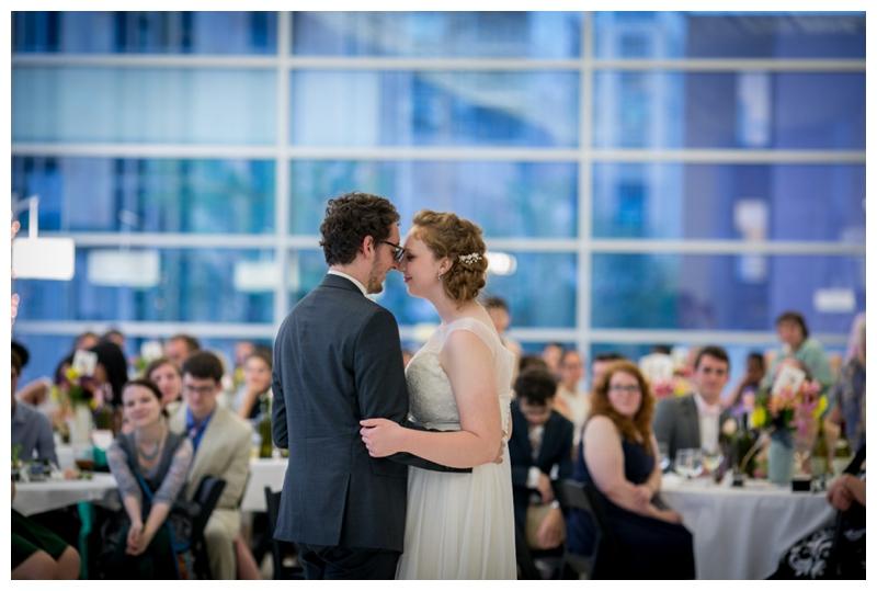 Wedding_2014_0101.jpg