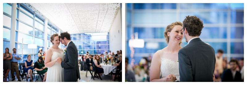 Wedding_2014_0103.jpg