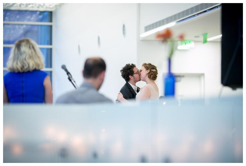 Wedding_2014_0115.jpg