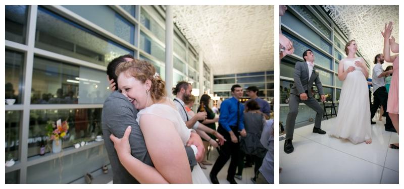 Wedding_2014_0116.jpg