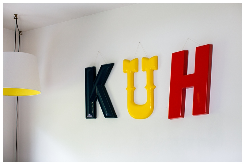 I love the kuhs._0017.jpg