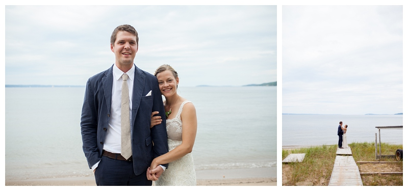a lake michigan wedding is kinda the best_0041.jpg