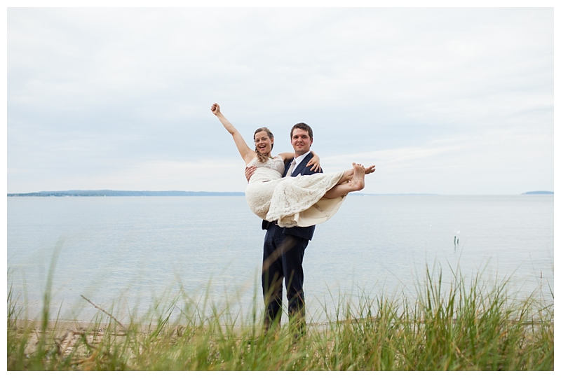 a lake michigan wedding is kinda the best_0042.jpg