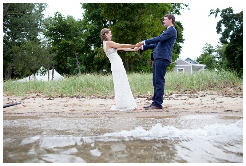a lake michigan wedding is kinda the best_0045.jpg