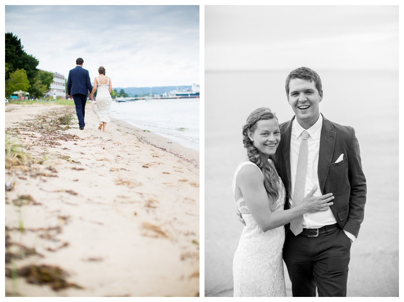 a lake michigan wedding is kinda the best_0046.jpg