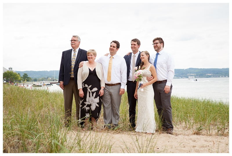 a lake michigan wedding is kinda the best_0047.jpg