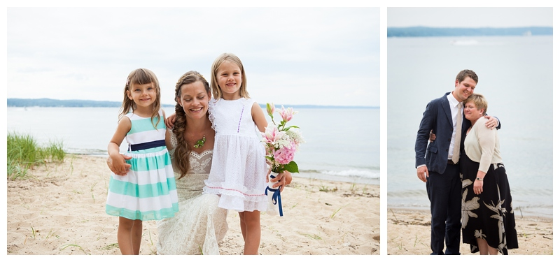 a lake michigan wedding is kinda the best_0048.jpg
