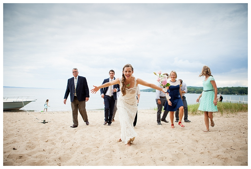 a lake michigan wedding is kinda the best_0053.jpg