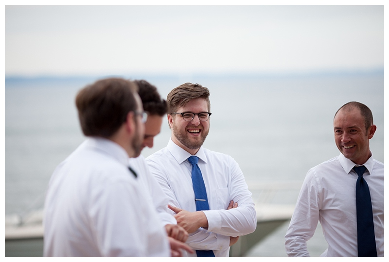 a lake michigan wedding is kinda the best_0066.jpg