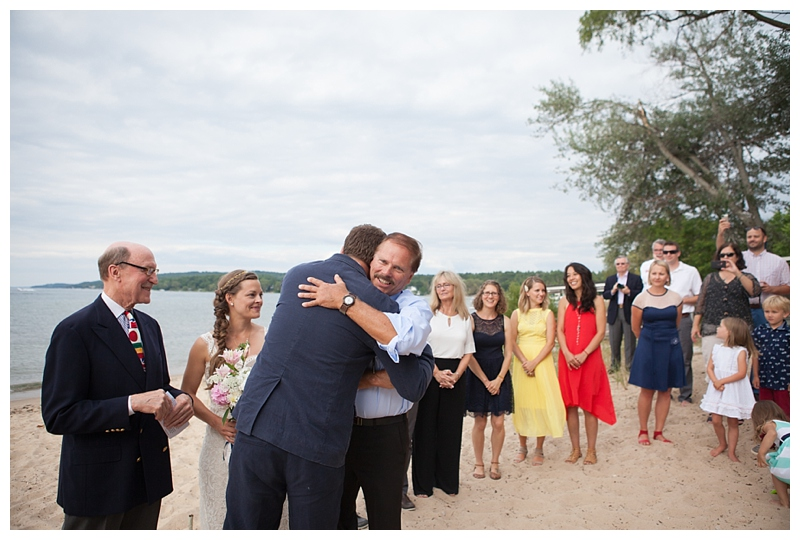 a lake michigan wedding is kinda the best_0074.jpg
