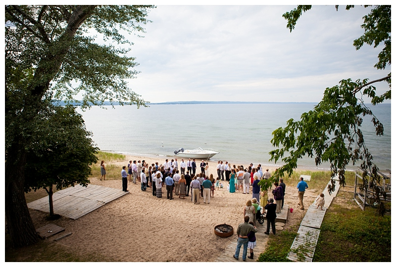 a lake michigan wedding is kinda the best_0075.jpg