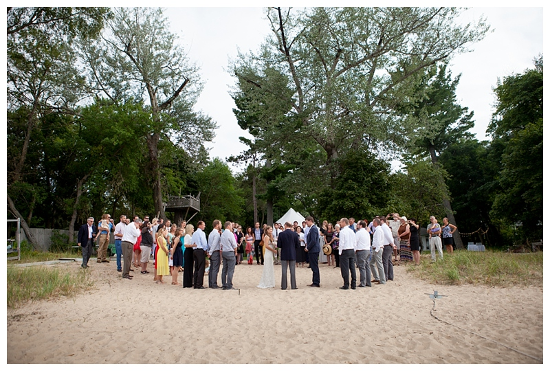 a lake michigan wedding is kinda the best_0078.jpg