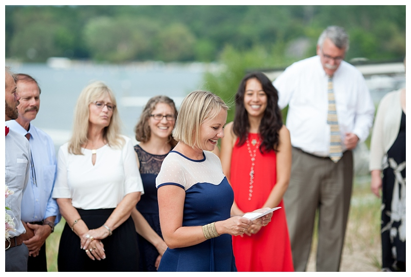 a lake michigan wedding is kinda the best_0079.jpg