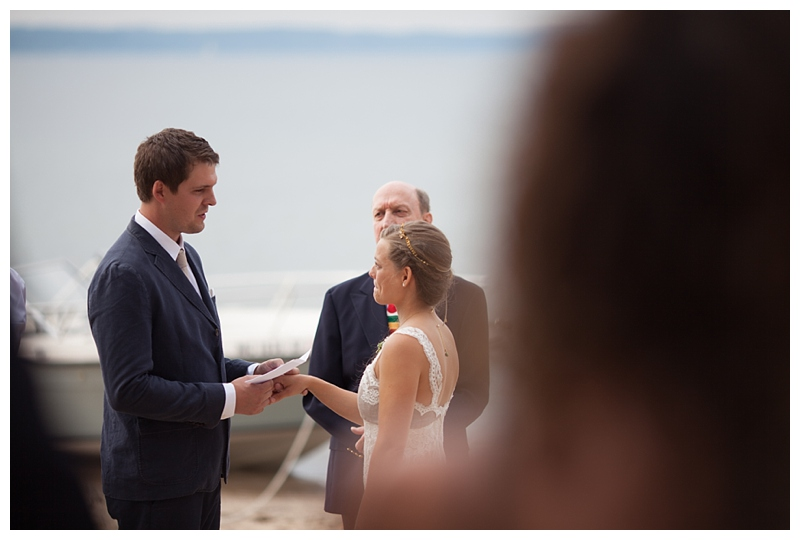 a lake michigan wedding is kinda the best_0084.jpg