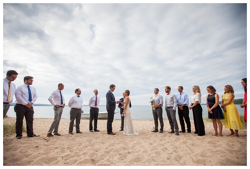 a lake michigan wedding is kinda the best_0085.jpg