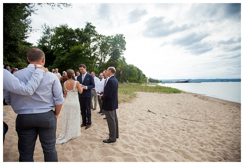 a lake michigan wedding is kinda the best_0089.jpg