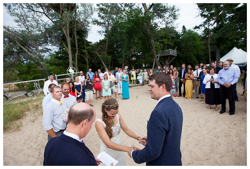 a lake michigan wedding is kinda the best_0090.jpg