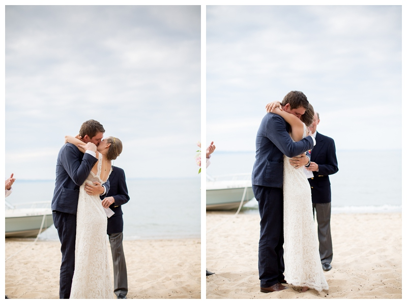 a lake michigan wedding is kinda the best_0093.jpg