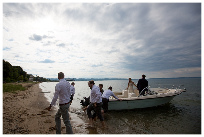 a lake michigan wedding is kinda the best_0096.jpg