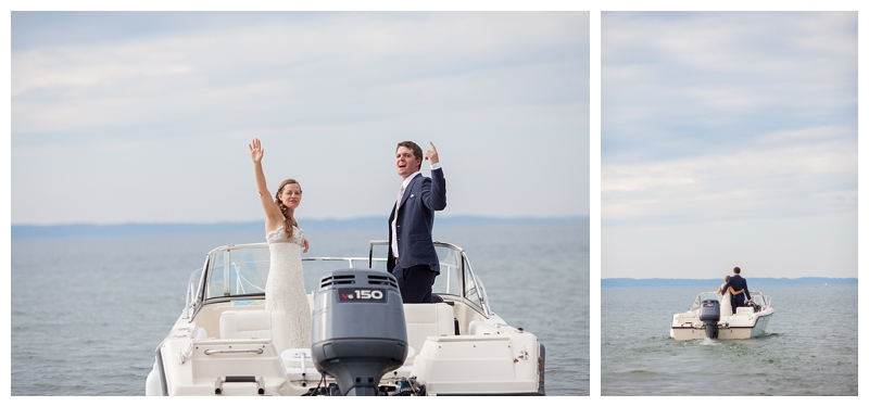a lake michigan wedding is kinda the best_0098.jpg