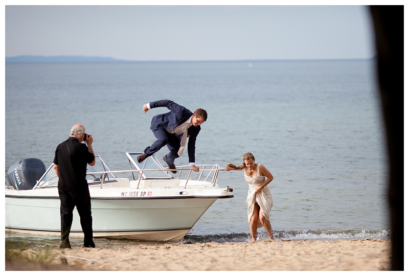 a lake michigan wedding is kinda the best_0107.jpg