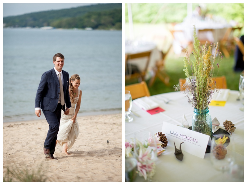 a lake michigan wedding is kinda the best_0108.jpg
