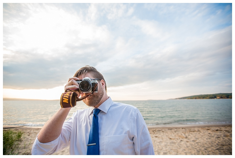 a lake michigan wedding is kinda the best_0164.jpg