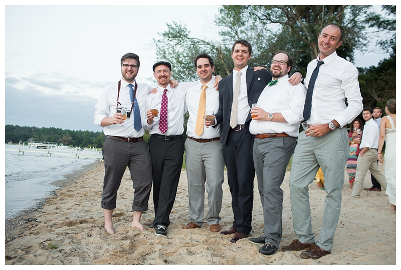 a lake michigan wedding is kinda the best_0166.jpg