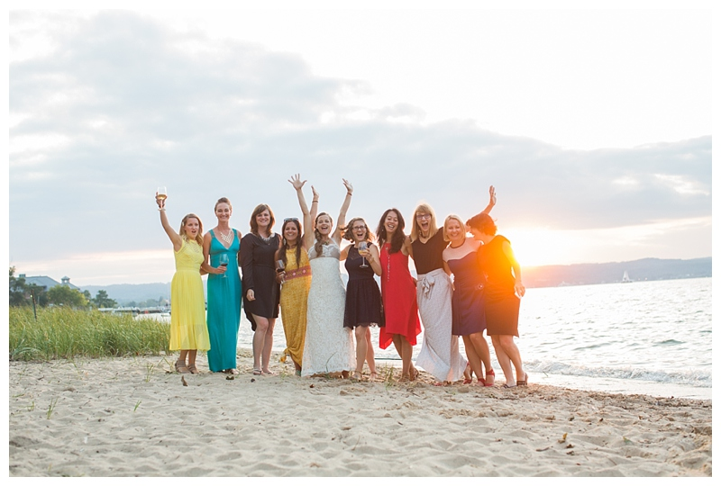 a lake michigan wedding is kinda the best_0170.jpg