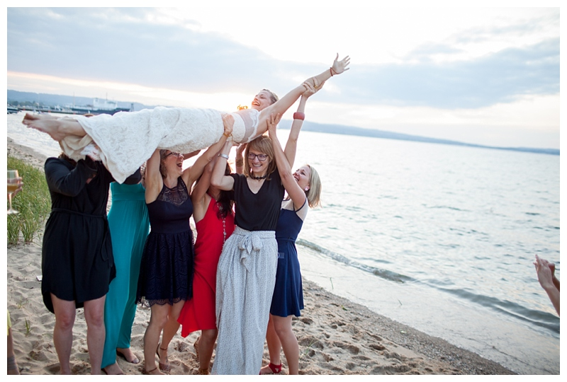 a lake michigan wedding is kinda the best_0171.jpg
