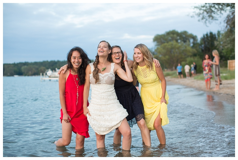 a lake michigan wedding is kinda the best_0172.jpg