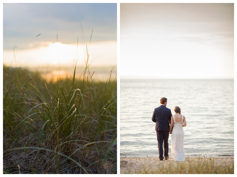 a lake michigan wedding is kinda the best_0175.jpg