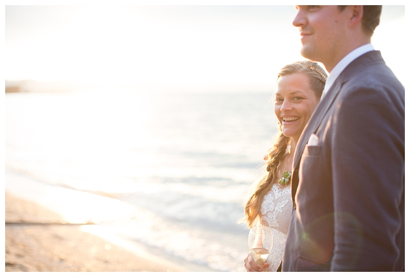 a lake michigan wedding is kinda the best_0176.1.jpg